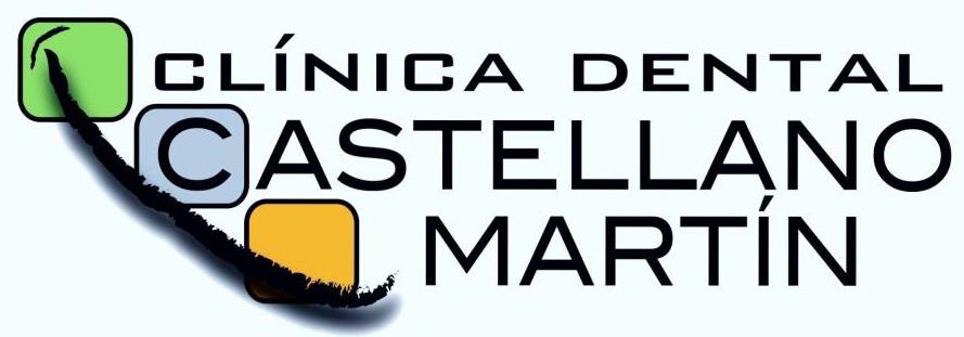 Clínica Dental Castellano Martín