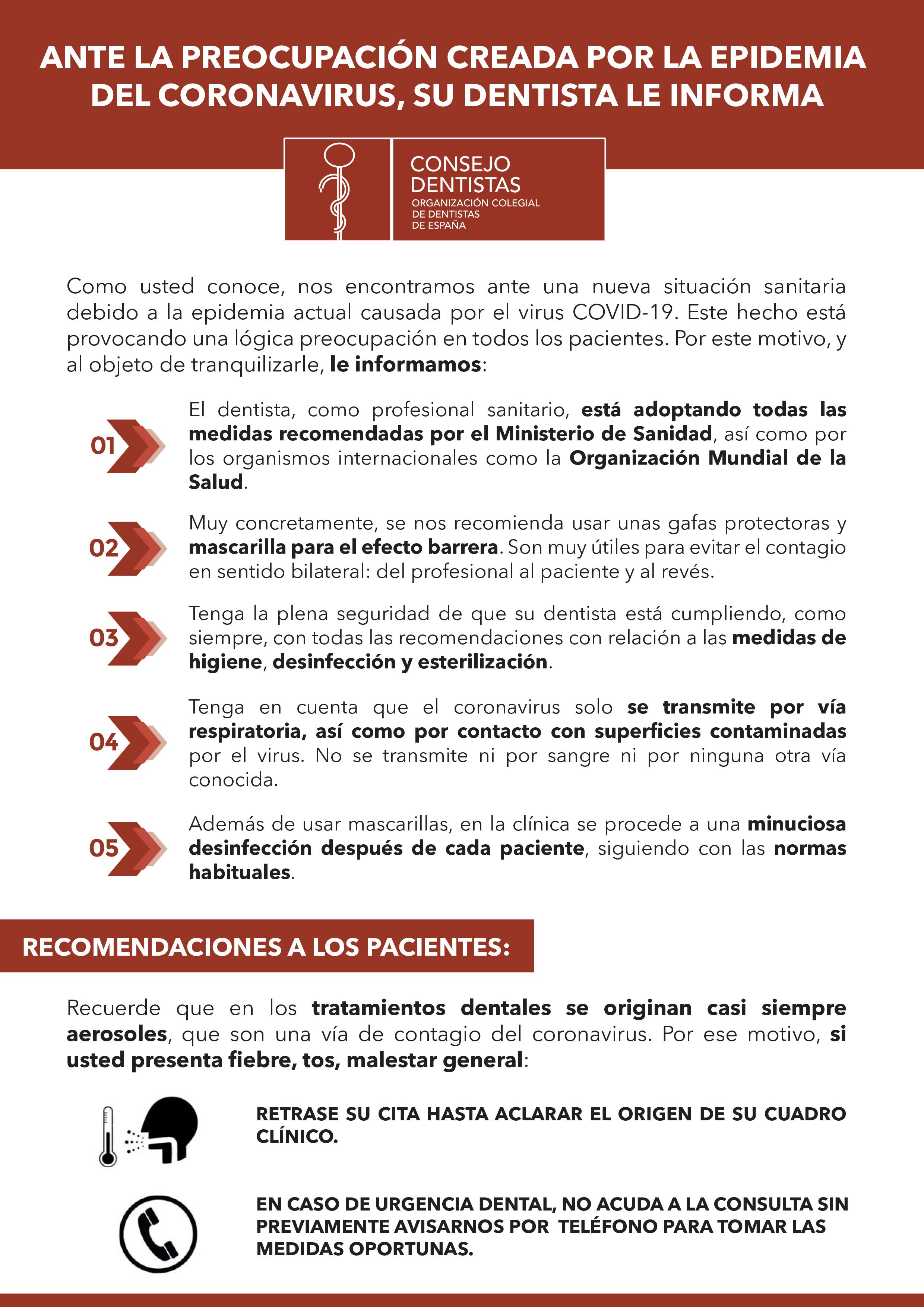 cartel-conoravirus.ai